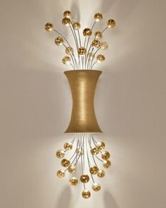 led sconce for ambient light in the bathroom ambient lighting fixtures