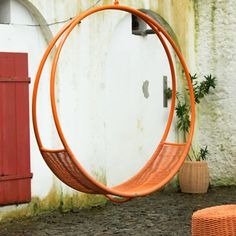 Collections – Tidelli Nautical Rope, Moon Shapes, Round Coffee Table, Japanese Artists, Home Collections, Hanging Chair, Love Seat, Architecture Design, Body Weight
