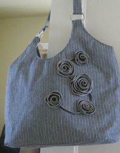 Craft Ideas Using Zippers | ThriftyFun