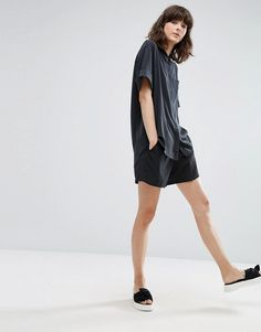 http://www.asos.com/weekday/weekday-casy-shirt/prd/7699591?iid=7699591