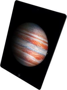 iPad Pro Wi-Fi + Cellular 128GB - Space Gray - Apple Would absolutely love this iPad!!  But know it's a crazy amount of money...  Money towards it would be great too!