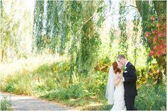 BLOG — WEDDING PHOTOGRAPHERS - MICHIGAN, CHICAGO, DESTINATION WEDDINGS - BRADLEY JAMES PHOTOGRAPHY