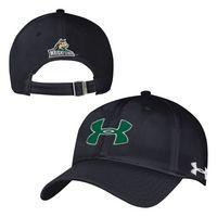 Hats - University of Houston Bookstore 643094487e24