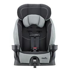 Evenflo, Car Seat