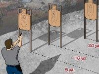 15-in-10-drill-F