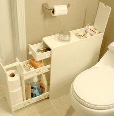 Organizá tu casa con estos tips | Decoración
