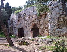 Image result for megalithic monuments greece