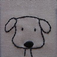 """Dog Embroidery"""" data-componentType=""""MODAL_PIN"""