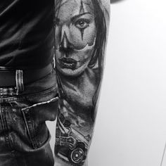 www.pullmaxart.com  #ideatattoo #tatuajes #bestink #ink #inked #inkedup #inkdaclub #ink361 #instagood #instadaily #instalike #instafollow #tatuajes #best #sketchofday