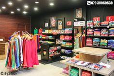 Irresistible Offers on glorious #wear at #VastraVividh.  #clothing #garments #fashion #gown #kurta #accessories #purses #kurtis #palazzos #leggings #dupattas #fabrics #cityshorahmedabad