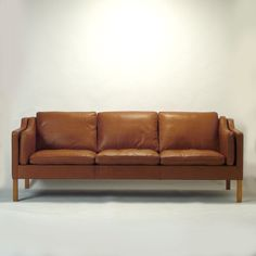 Borge Morgenses sofa BM 2213