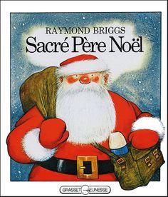 Sur ma fiche d'identité de lectrice, il y a longtemps eu un grand X rouge face aux livres de Noël. Les livres de Noël et moi n'avons pas toujours fait bon ménage (et nous nous accrochons encore un ...