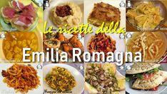 Ricotta, Italian Recipes, Good Food, Food And Drink, Easy Meals, Cooking Recipes, Menu, Ethnic Recipes, Album