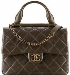5ba11af08c84 chanel handbags new #Chanelhandbags Art Bag, Hijab Chic, How To Make  Handbags,