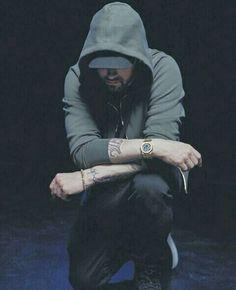 Eminem Wallpaper Iphone, Eminem Wallpapers, New Eminem, Eminem Rap, Eminem Style, Marshall Eminem, Eminem Photos, The Real Slim Shady, Eminem Slim Shady