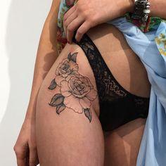 EvgenyKopanov.Tattoo SMALL