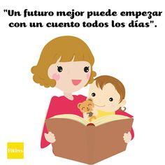 😍 #Love_Libros #FraseDelDía http://fb.me/Ejen84jU