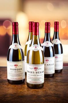 Grands-Vins-Boisset-Mommessin-Beaujolais-blancs-et-rouge