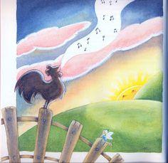 Οι Μικροί Επιστήμονες στο Νηπιαγωγείο...: Πασχαλινές διακοπές και μια ιστορία για την κάθε μέρα που περνά Diy Easter Cards, Reading Books, Blog, Painting, Education, Painting Art, The Reader, Paintings, Paint