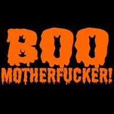 halloween t shirts funny halloween t shirts naughty halloween shirts - Naughty Halloween