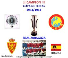 Real Zaragoza, Cities, Playing Cards, Note Cards, Europe, Playing Card Games, Game Cards