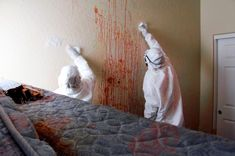 crime-scene-cleaning-derry-londonderry.jpg (800×531)