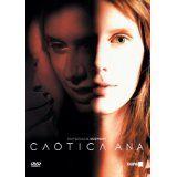 Chaotic Ana [Region 2] (DVD)By Charlotte Rampling