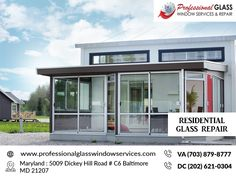 If you have a broken window & Attractive people to enter your house, we have an expert to solve any problems of Professional Glass window service Window Repair, Broken Window, Glass Repair, Glass Replacement, Attractive People, Windows, Outdoor Decor, House, Home Decor