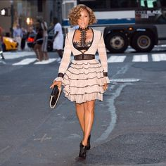 wife of comedian Steve Harvey The Lady Loves Couture, Love Couture, Marjorie Harvey, Steve Harvey, Lori Harvey, Style And Grace, Beautiful Black Women, Beautiful People, Fashion Outfits
