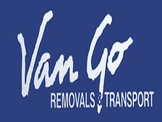 Van Go is a well-known removalist that offers wide range of services for easy moving.  They are serving the industry for 25 years and known for their unmatched customer services. Visit them to get a free, no obligation quote.  www.vangoremovals.com.au
