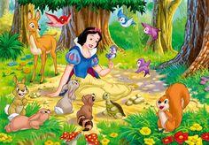 25 super ideas for birthday meme disney snow white Disney Princess Snow White, Snow White Disney, Snow White Characters, Cartoon Characters, Snow White Birthday, Disney Animated Movies, Seven Dwarfs, 7 Dwarfs, Wallpaper Iphone Disney