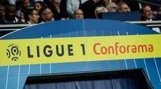 Football ruckus : Financial black hole stares at French football French Football League, French League, Examples Of Force, French Cup, Lit Meaning, Could Play, English Premier League, Paris Saint, How To Stay Healthy