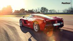Ferrari - image