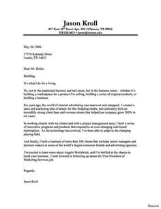 Cover Letter Template Social Work | 2-Cover Letter Template | Cover ...