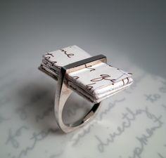 Wedding Vows Wedding Ring