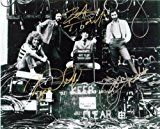 #8: The Who Pete Townshend - Roger Daltrey Autographed Signed 8 X 10 Reprint Photo - Mint Condition http://ift.tt/2cmJ2tB https://youtu.be/3A2NV6jAuzc