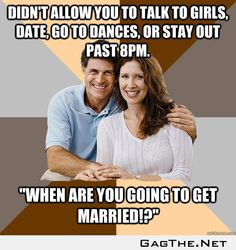 """Scumbag Parents Aren't Even Disappointed - Funny memes that """"GET IT"""" and want you to too. Get the latest funniest memes and keep up what is going on in the meme-o-sphere. Funny Quotes, Funny Memes, Teen Quotes, Fandoms, World Problems, Parenting Memes, Bad Parenting, Believe In God, Dating Memes"""