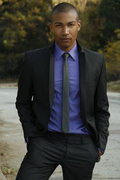 Charles Michael Davis   charles-michael-davis