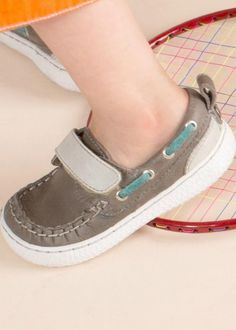 Reserve your favorite little boys Spring shoes at OneGoodThread.com with only 25% down with the code DEPOSIT25.
