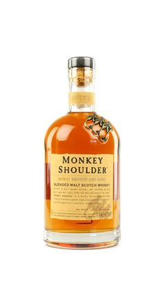 Monkey Shoulder 6x100cls is Available at both Arrivals and Departures store for just $45! Pre-order at www.bengalurudutyfree.in
