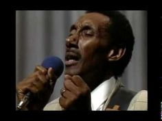 """Franklin """"Frank"""" Delano Williams, June 27,1947 - March 22, 1993; joined Southern Gospel Singers as a teen and later The Williams Brothers; teamed with brother, Huey Williams, and became a part of The Jackson Southernaires in 1964; formed the Mississippi Mass Choir in 1988."""