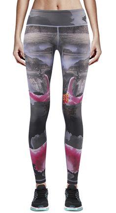 ZIPRAVS - Zipravs Tights Running Compression Pants Yoga Leggings For Women, $33.99 (http://www.zipravs.com/zipravs-tights-running-compression-pants-yoga-leggings-for-women/)