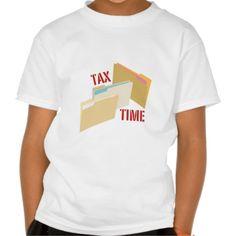 Tax Time T Shirt, Hoodie Sweatshirt