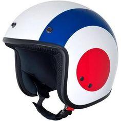 25 Best Vespa helmet images in 2019 | Vespa helmet, Helmet