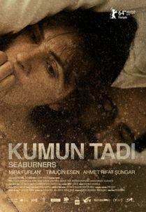 Kumun Tadı (2014) Film | 5TR | Sinema - Teknoloji - Sağlık - Güzellik - Moda