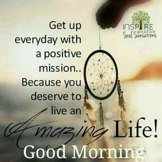 Good Morning My Love Messages for Her Good Morning Picture, Good Morning Good Night, Good Morning Wishes, Good Morning Images, Morning Thoughts, Inspirational Good Morning Messages, Good Morning Friends Quotes, Morning Greetings Quotes, Morning Memes