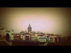 İstanbul city blues :)