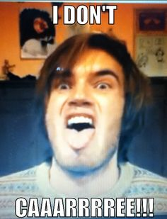 Hahaha OMW pewdiepie I think you and Marzia are awesome and I love watching you play amnesia and happy wheels! Brofist!
