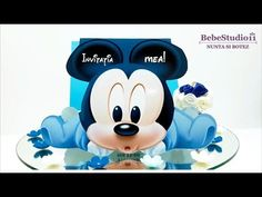 YouTube Mickey Mouse, Disney Characters, Youtube, Michey Mouse, Disney Face Characters