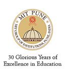 MIT Engineering college Pune